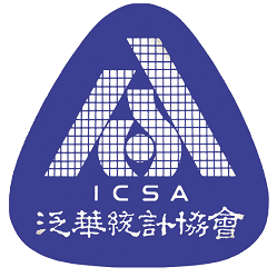 International Chinese Statistical Association